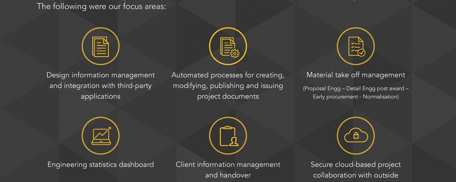 EPC Product Delivery Platform-page-003